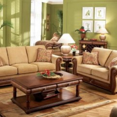 Discount Living Room Furniture Sets Placement In Small With Corner Fireplace Tips How To Get The Best Cheap Set   Actual Home