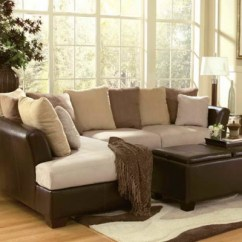Cheap Sofa Sets Under 400 Crate And Barrel Axis Reviews Tips How To Get The Best Living Room Set | Actual Home