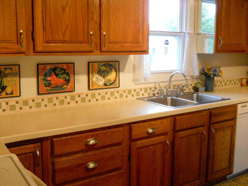 kitchen cabinets clearance black table sets how to design your actual home