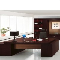 Cool Executive Office Furniture For Decorating Your Office ...