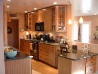The Guide How To Design Galley Kitchen Layouts | Actual Home