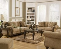 Tips For Designing Traditional Living Room Decor | Actual Home