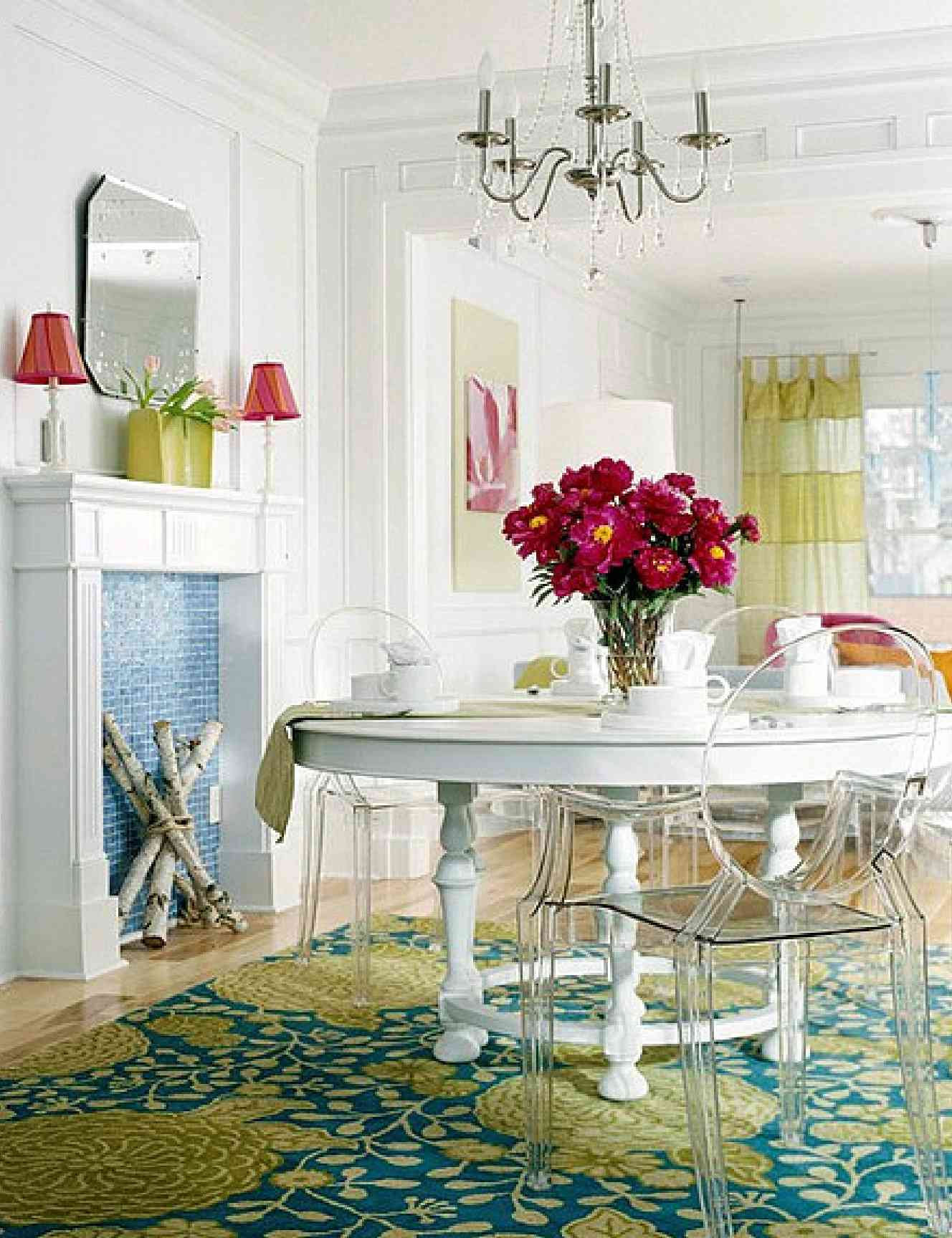 white round dining room table and chairs desk chair modern design for the incredible benefits