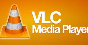 VLC Media Player 2.2.1 Full Version Free Download