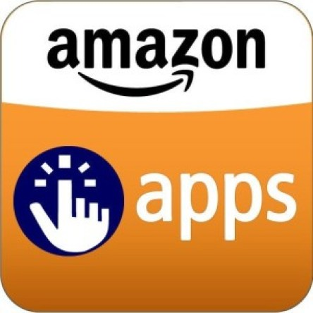 Amazon App Store Apk Full For Android