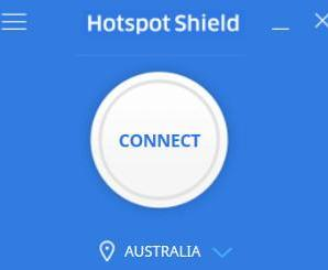 Hotspot Shield Elite v6.20.10 Crack Multilingual Final {Updated}