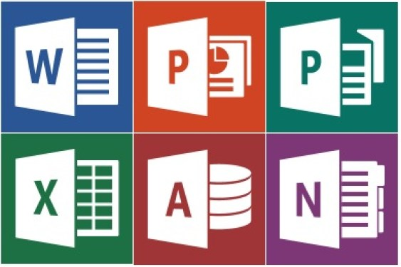 microsoft office full version free download with product key