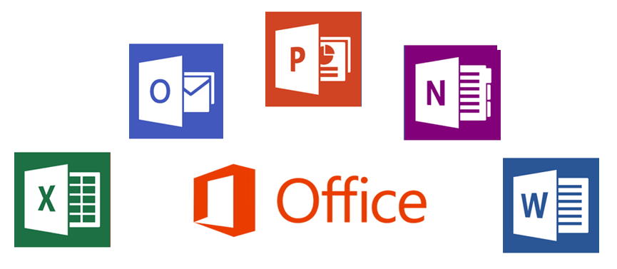 cracked version of microsoft office for windows 10