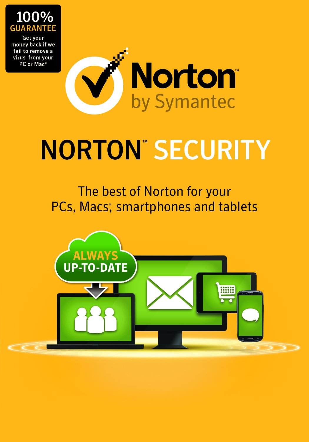 install norton internet security with product key