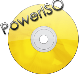 Poweriso Serial key Plus Crack & Patch