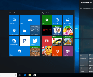 windows 10 product key generator Full Download 32-64 Bit