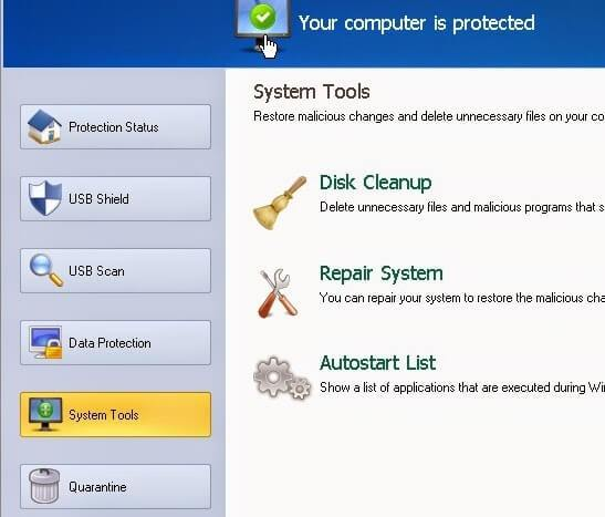 usb disk security full crack free download