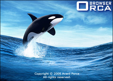 https://i0.wp.com/actualdownload.com/pictures/icon/orca-browser-109825.jpg