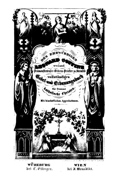 Ceremonie (a) 1