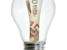 Plan contra la pobreza energética
