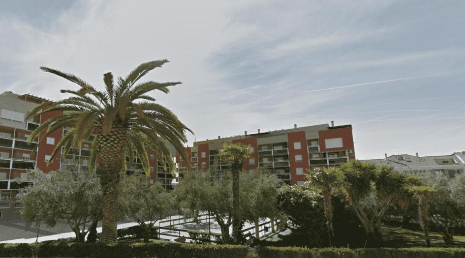 Plaza Francesc Vicent Segorbe