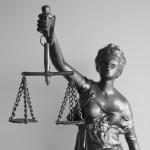 Condenada una empresa por su política tendente a despedir a los empleados con bajas reiteradas   LABORAL