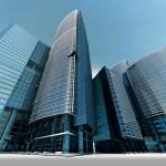 Sanción a una entidad bancaria con 3.000.000€