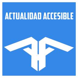 Apps Gratis en Actualidad Accesible
