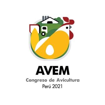 APA realizará el Congreso de Avicultura AVEM 2021