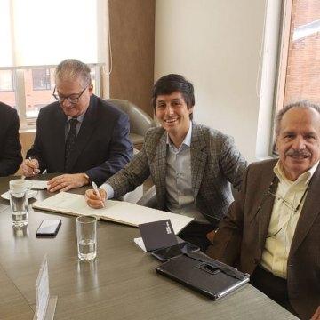 Aviagen continúa dinámica expansión en América Latina