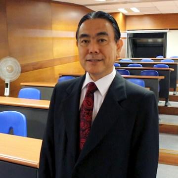 Curso Administración y Gerencia Avícola a cargo de Ing. Daniel Onchi