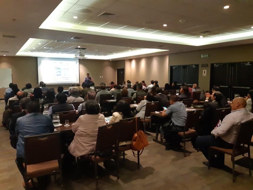 Evonik lanza el probiótico Ecobiol® en Perú