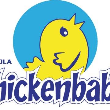 Avícola Chickenbaby promoviendo capacitación constante