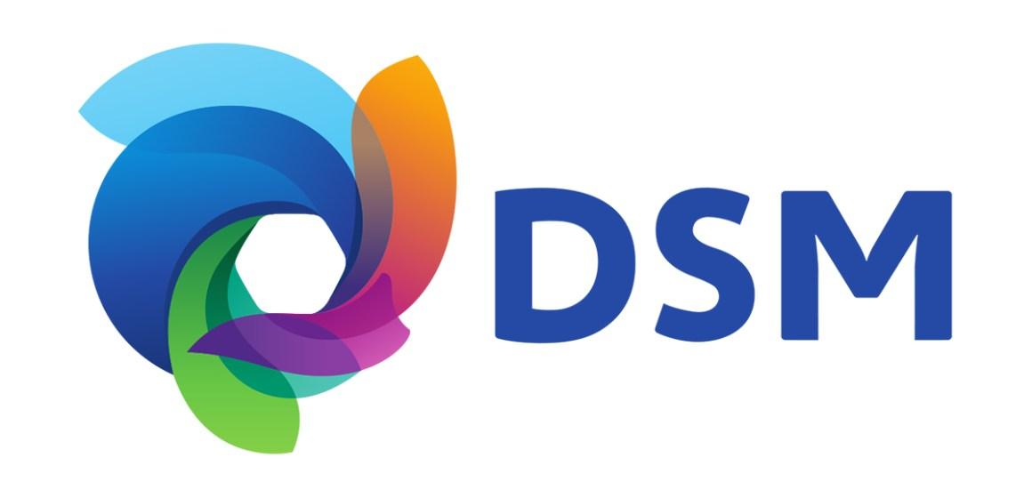 DSM es la primera empresa asociada al programa 'Value Chain Partner' de la Comisión Internacional del Huevo (IEC)