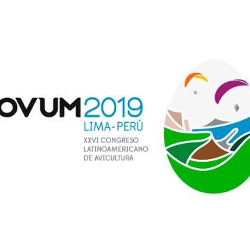 OVUM 2019, lo más innovador de la industria avícola