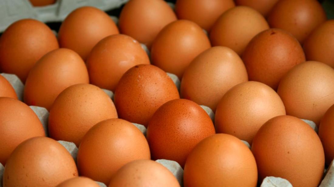 Guerra comercial afectó industria avícola de EE.UU. y China