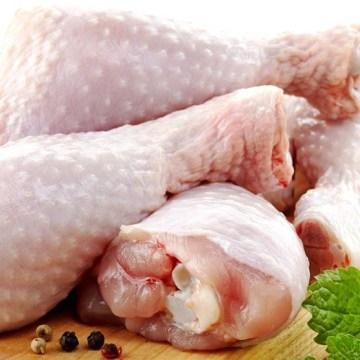 Sube el precio de la carne de aves en Marruecos