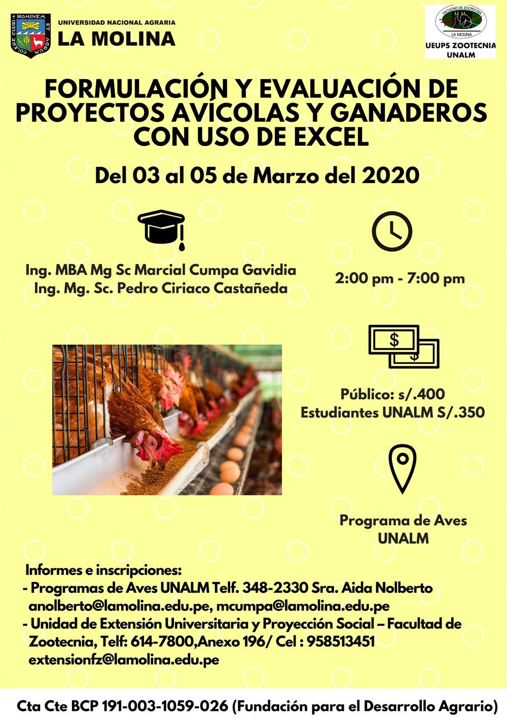Proyectos-03-marzo