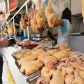 Chile: 53 casos de intoxicación por salmonella preocupan al país