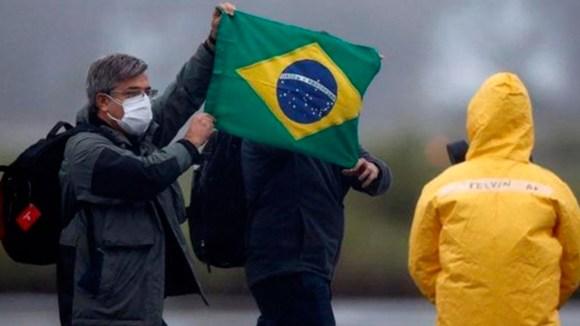 Brasil declara estado de emergencia nacional ¿Qué significa y en qué nos afecta?