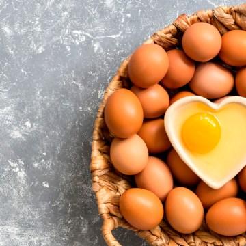 España: aseguran abastecimiento de huevos durante pandemia