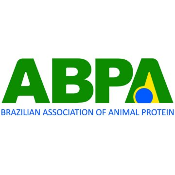 Empresas de aves y cerdos no frenarán producción en Brasil ante COVID-19