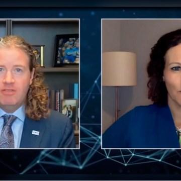 La experiencia virtual ONE de Alltech, sostuvo comó será el consumidor post-coronavirus y el crecimiento del comercio electrónico