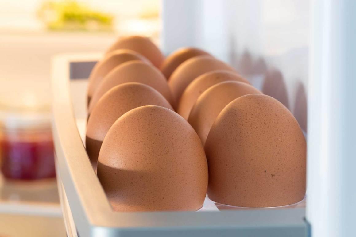 conservar-huevos-nevera-o-fuera