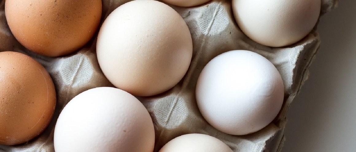 huevos-nevera