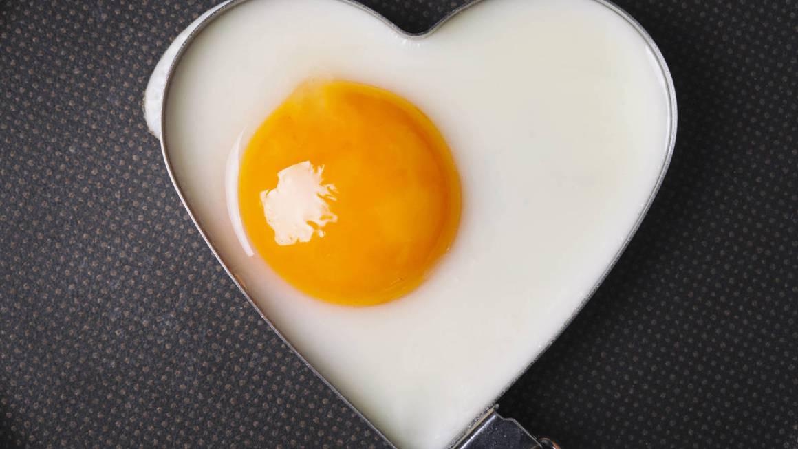 los-huevos-vuelven-a-estar-en-la-lista-negra-del-colesterol