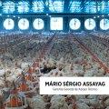 Aviagen desarrollará el webinar: Puntos clave para máxima salud del pollo de engorde