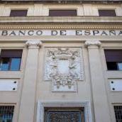 España crecerá 2,8% este año: Banco Central