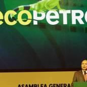 Ecopetrol inicia venta de sus acciones en la EEB