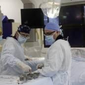 Alarma por escasez en Colombia de medicamento para cirugías