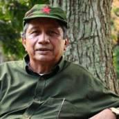 """En bombardeo de Cauca cayó """"Jairo Martínez"""", exdelegado de paz de Farc"""
