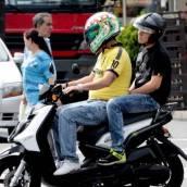 Alcaldía prepara otras medidas para contrarrestar nulidad en la restricción del parrillero
