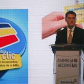 Crecimiento del PIB este año será 3,1%: Bancolombia