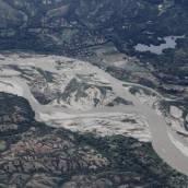 El Niño es fuerte y ya deja 238 municipios sin agua