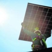 ¿Qué tan listos estamos para los retos energéticos?